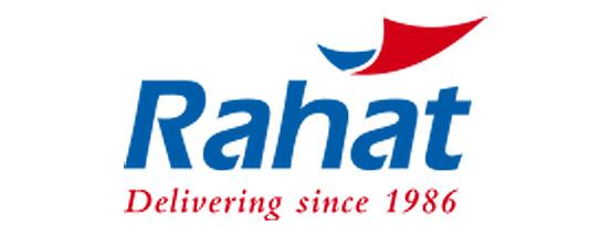 Rahat Continental Pvt. Ltd