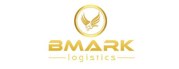 BMARK LOGISTICS