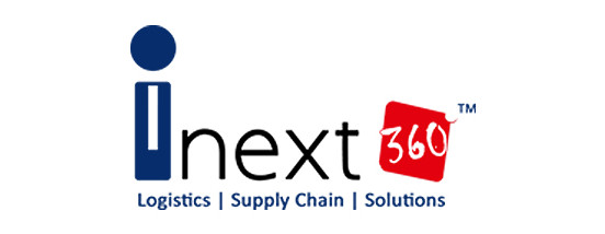 Inext Global Logistics Solutions Private Limited, New Delhi, India