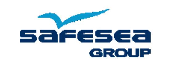 Safesea Steamship Private Limited