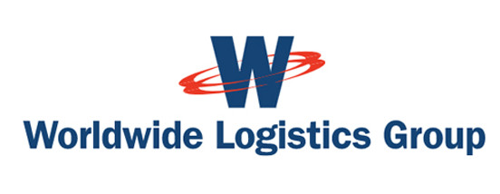 Worldwide Logistics Private Ltd