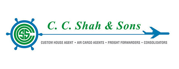 C. C. Shah & Sons