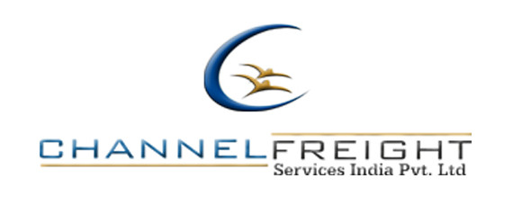 Channel Freight Services India Pvt Ltd