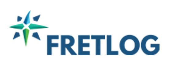 FRETLOG India Pvt. Ltd