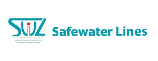 Safewater Lines (I) Pvt Ltd