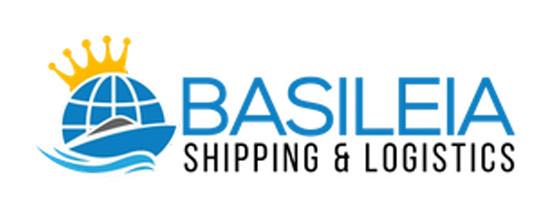 Basileia Shipping & Logistics Private Limited