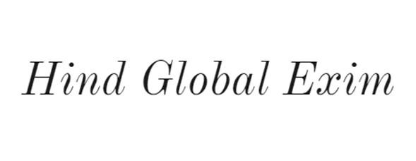 Hind Global Exim LLP