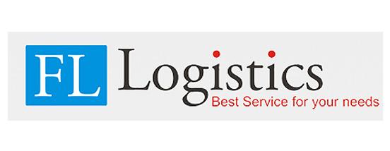 FL Logistics Pvt Ltd.