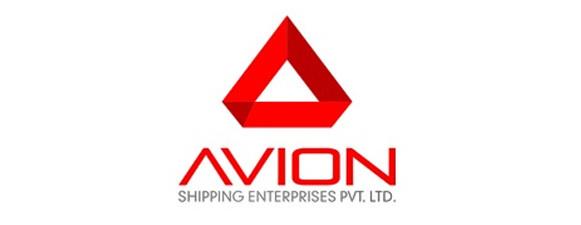 AVION SHIPPING ENTERPRISES PVT LTD.