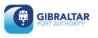 Gibraltar Port Authority