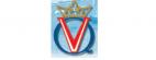 Vemaoil Company Ltd