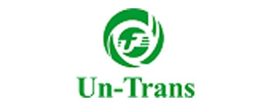 Qingdao UN-TRANS International Logistics Co.,Ltd.