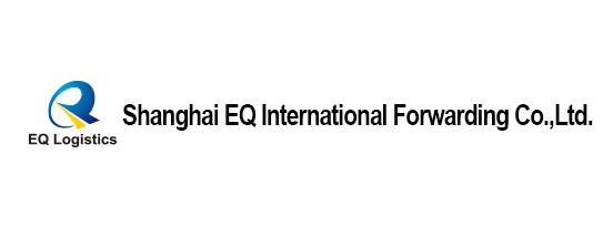 Shanghai EQ International Forwarding Co.,Ltd.