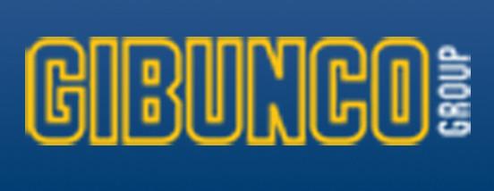 Gibunco Group Limited