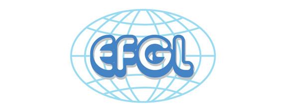 Everfirst Global Logistics Inc.