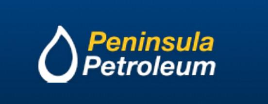 Peninsula Petroleum Ltd