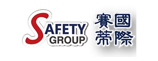 Shanghai Safety International Forwarder Co., Ltd.