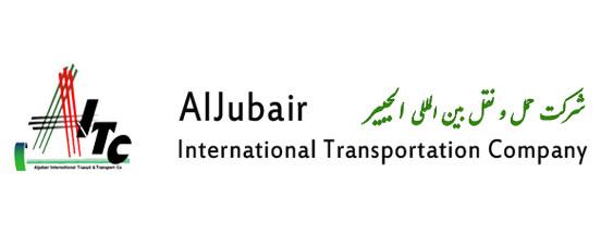 Aljubair Int. Transportation Co