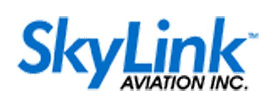 SkyLink Afghanistan