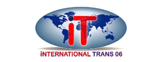 International Trans 06