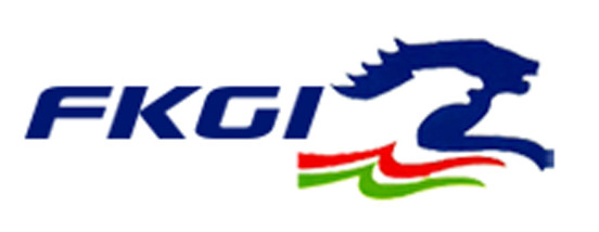 Freight Kings (Pvt.) Ltd