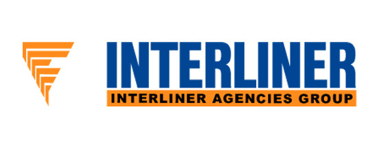 Interliner Agencies Doo