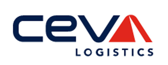 Ceva Logistics Algerie SARL