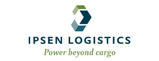 Ipsen Logistics