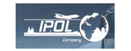 SARL International Power Logistics (IPOL)