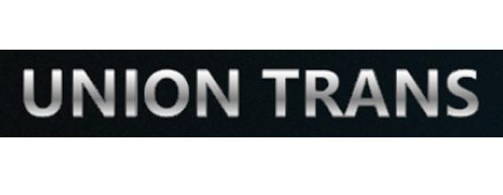 Union Trans DG