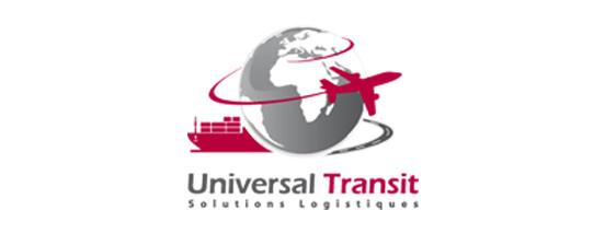 Universal Transit-Alger