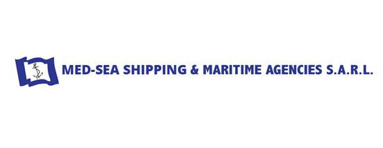 Med-Sea Shipping