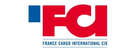 France Cargo International Company SA