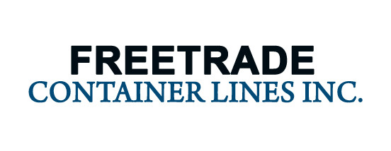 FREETRADE CONTAINER LINES INC.