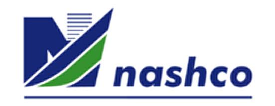 Nashco Shiping Company SpA