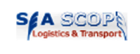 Seascope Logistics & Transport