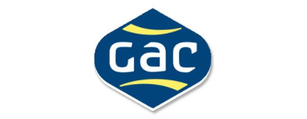 GAC Angola