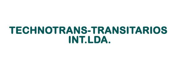Technotrans-Transitarios Int.Lda.