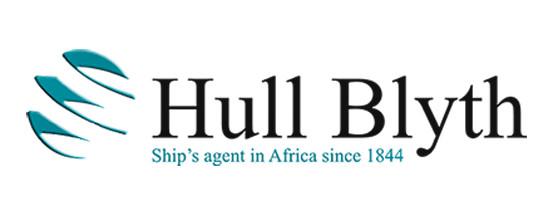 Hull Blyth (Angola) Ltd.