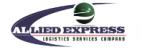 Allied Express Logistics