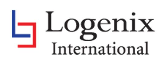 Logenix International LLC