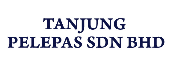 Tanjung Pelepas Sdn Bhd