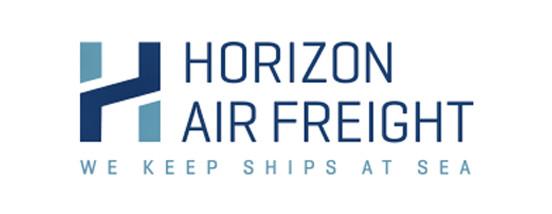 HORIZON AIR FREIGHT, INC.