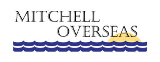 Mitchell Overseas Movers, Inc.