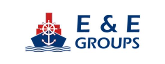 E & E Groups