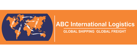 ABC International Logistics