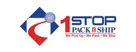 1Stop Pack N Ship