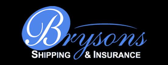 Bennet, Geo. W., Bryson & Co. Ltd.