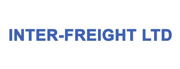 Inter-Freight Ltd.