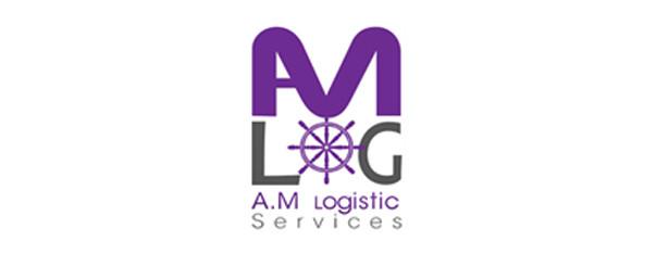 A.M.LOG Logistic & Services LTD